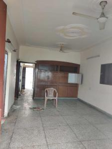 Gallery Cover Image of 1440 Sq.ft 3 BHK Independent House for buy in Sector 7 for 12000000