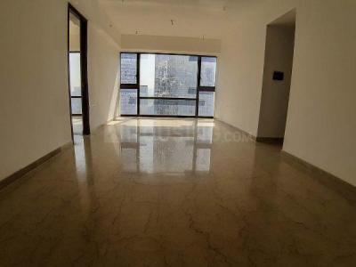 Gallery Cover Image of 2355 Sq.ft 4 BHK Apartment for rent in Lower Parel for 165000