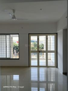 Gallery Cover Image of 904 Sq.ft 2 BHK Apartment for buy in Sukhwani Pacific, Thergaon for 6400000