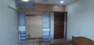 Gallery Cover Image of 1200 Sq.ft 2 BHK Apartment for rent in Goregaon West for 49000