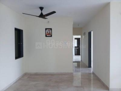 Gallery Cover Image of 820 Sq.ft 2 BHK Apartment for buy in Kanakia Samarpan Exotica, Borivali East for 18400000