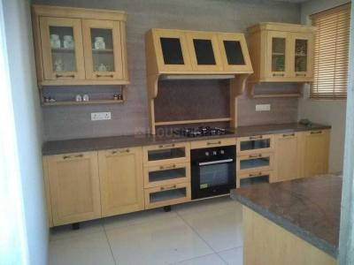 Gallery Cover Image of 1850 Sq.ft 3 BHK Apartment for buy in Banashankari for 17100000