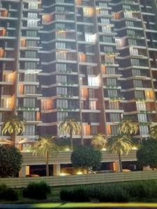 Gallery Cover Image of 1100 Sq.ft 2 BHK Apartment for rent in Shilottar Raichur for 18000