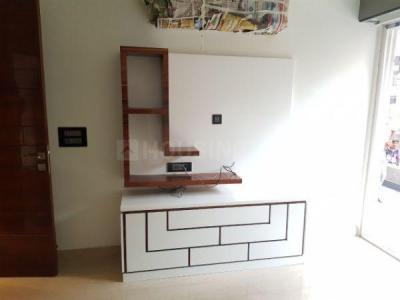 Gallery Cover Image of 1800 Sq.ft 3 BHK Independent Floor for buy in Kalyan Vihar for 26000000