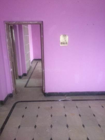 Living Room Image of 1500 Sq.ft 2 BHK Independent Floor for rent in Santosh Nagar for 9000