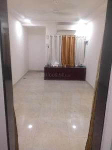 Gallery Cover Image of 1400 Sq.ft 2 BHK Independent House for rent in Vashi for 27000