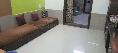 Gallery Cover Image of 500 Sq.ft 2 BHK Independent House for buy in Kandivali East for 7600000