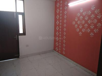 Gallery Cover Image of 850 Sq.ft 2 BHK Independent Floor for rent in Gyan Khand for 12000