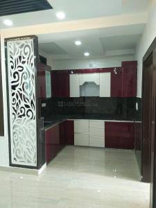 Gallery Cover Image of 1360 Sq.ft 3 BHK Independent Floor for buy in Vasundhara for 4990000
