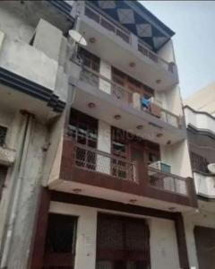 Gallery Cover Image of 1100 Sq.ft 8 BHK Independent House for buy in Patel Nagar for 13000000