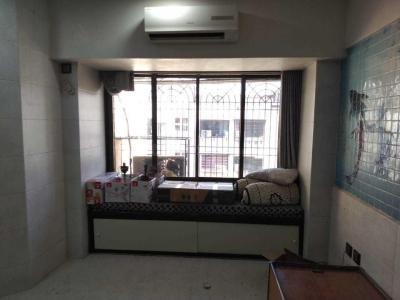 Gallery Cover Image of 600 Sq.ft 2 BHK Apartment for rent in Bhandup West for 31000