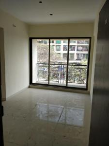 Gallery Cover Image of 640 Sq.ft 1 BHK Apartment for buy in Avenue, Kalamboli for 5500000