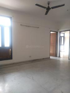 Gallery Cover Image of 1250 Sq.ft 3 BHK Apartment for rent in Loni Dehat for 17000