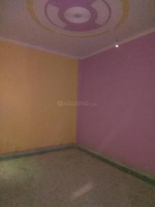 Gallery Cover Image of 1125 Sq.ft 3 BHK Apartment for buy in Flora Enclave, Govindpuram for 2800000