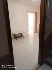 Gallery Cover Image of 1000 Sq.ft 2 BHK Apartment for rent in Atul Trans Residency, Andheri East for 36000
