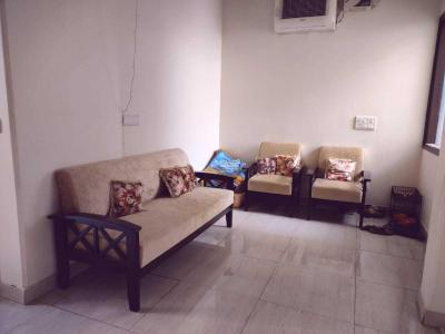 Gallery Cover Image of 1935 Sq.ft 2 BHK Independent Floor for rent in Sushant Lok I for 34000