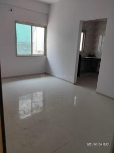 Gallery Cover Image of 700 Sq.ft 1 BHK Apartment for rent in Ghuma for 8000