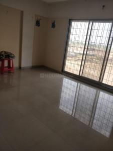 Gallery Cover Image of 940 Sq.ft 2 BHK Apartment for buy in Vasai West for 5800000