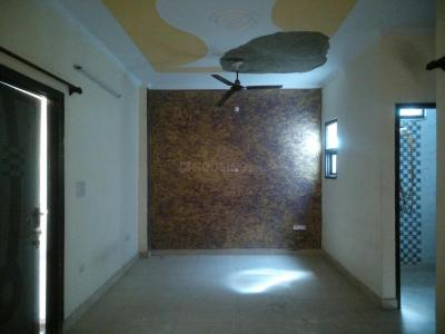 Gallery Cover Image of 1080 Sq.ft 3 BHK Independent Floor for rent in Sector 8 Dwarka for 20000