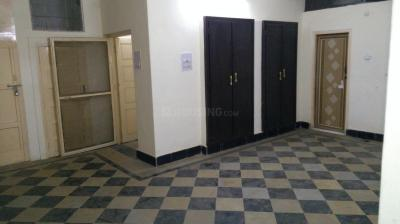 Gallery Cover Image of 1000 Sq.ft 2 BHK Independent House for rent in Himayath Nagar for 27000