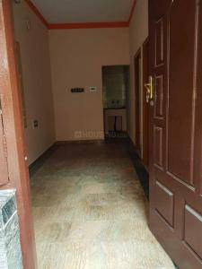 Gallery Cover Image of 700 Sq.ft 2 BHK Independent House for rent in Koramangala for 14000