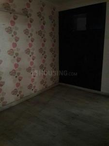 Gallery Cover Image of 1189 Sq.ft 2 BHK Independent Floor for rent in BPTP Park Floors II, Sector 76 for 7500