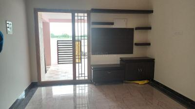 Gallery Cover Image of 1250 Sq.ft 2 BHK Independent House for buy in Srinivasapuram for 3100000