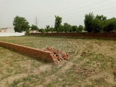 Gallery Cover Image of 900 Sq.ft Residential Plot for buy in Shubham Jewar City, Jewar for 1000000