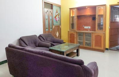 Gallery Cover Image of 1100 Sq.ft 2 BHK Apartment for rent in Kalena Agrahara for 24000