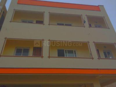 Gallery Cover Image of 2650 Sq.ft 4 BHK Independent House for buy in Kolathur for 14500000