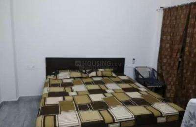 Bedroom Image of 2400 Sq.ft 4 BHK Independent House for buy in Gangana for 5900000