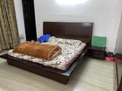 Gallery Cover Image of 850 Sq.ft 1 BHK Independent Floor for rent in Sector 14 for 20000