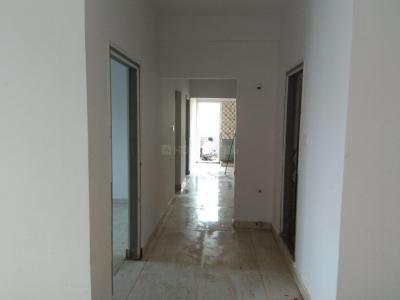 Gallery Cover Image of 1099 Sq.ft 2 BHK Apartment for buy in Singasandra for 4340000