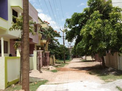 Gallery Cover Image of  Sq.ft Residential Plot for buy in Poonamallee for 2560000