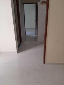 Gallery Cover Image of 580 Sq.ft 2 BHK Apartment for buy in Bachu Bhai Dube Industrial Estate for 2257000