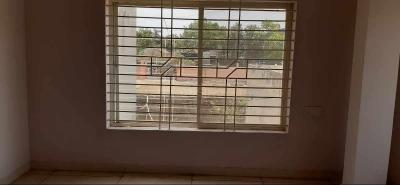 Gallery Cover Image of 2200 Sq.ft 4 BHK Independent House for buy in Govindpura Industrial Area for 4900000