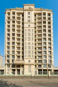 Gallery Cover Image of 532 Sq.ft 1 BHK Apartment for buy in Hiranandani Estate for 8950000