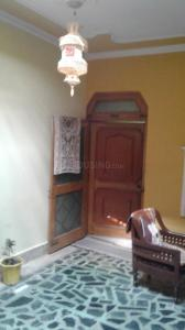 Gallery Cover Image of 336 Sq.ft 1 RK Independent House for buy in Chowk Bazar for 4200000