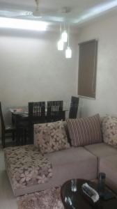 Gallery Cover Image of 1000 Sq.ft 2 BHK Apartment for buy in Juhi Niharika Residency, Kharghar for 9000000
