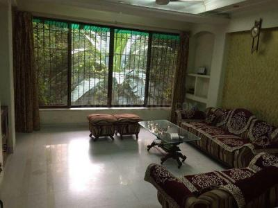 Gallery Cover Image of 1365 Sq.ft 3 BHK Apartment for buy in Chembur for 22500000