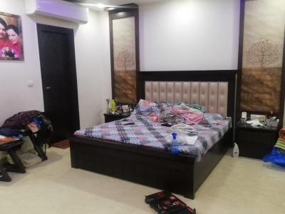 Gallery Cover Image of 2250 Sq.ft 4 BHK Independent Floor for buy in Paschim Vihar for 33000000