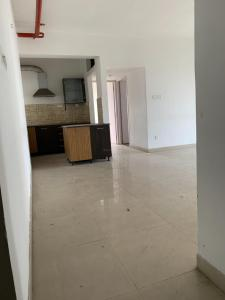 Gallery Cover Image of 1588 Sq.ft 3 BHK Apartment for buy in Fort Oasis Apartment, Ballygunge for 18000000
