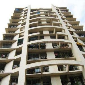 Gallery Cover Image of 861 Sq.ft 2 BHK Apartment for buy in Powai for 17000000