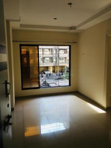 Gallery Cover Image of 485 Sq.ft 1 BHK Apartment for rent in Sai Rydam Blue Berry, Nalasopara West for 6200