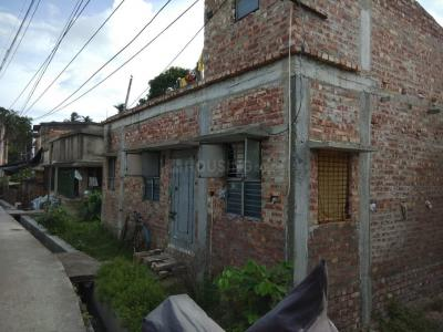 Gallery Cover Image of 450 Sq.ft 1 BHK Independent House for buy in South Dum Dum for 1500000