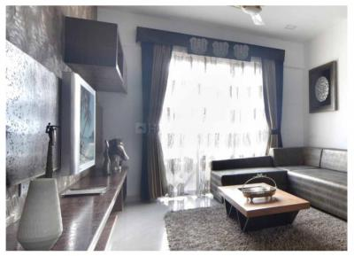 Gallery Cover Image of 955 Sq.ft 2 BHK Apartment for buy in Welworth Bluescapes, Anand Nagar for 8400000