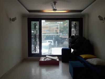 2 BHK Flats for Rent Near Springdales School, Dhaula Kuan Enclave I