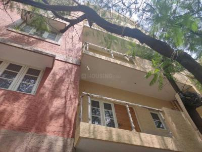 Gallery Cover Image of 1400 Sq.ft 3 BHK Apartment for buy in Banashankari for 8000000