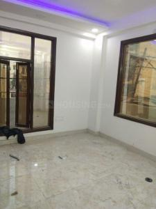 Gallery Cover Image of 462 Sq.ft 1 BHK Apartment for buy in Chhattarpur for 1200000