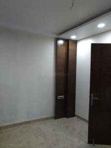 Gallery Cover Image of 1250 Sq.ft 3 BHK Apartment for buy in Shakti Khand for 6200000